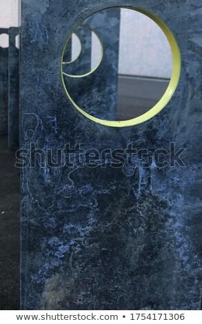 ipari · viselet · benzinkút · pumpa · fúvóka · üzlet · munka - stock fotó © caimacanul