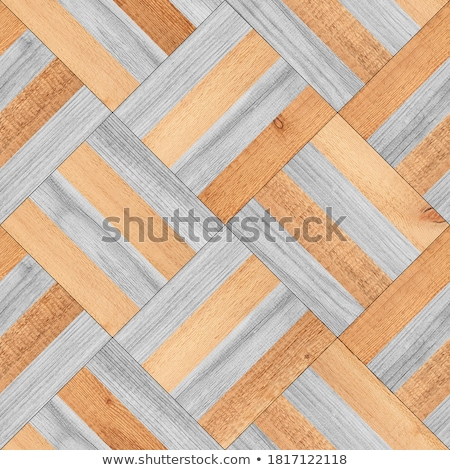 rustic parquet seamless stock photo © fotoyou