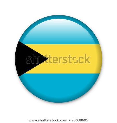кнопки Багамские острова карта острове стране карт Сток-фото © Ustofre9
