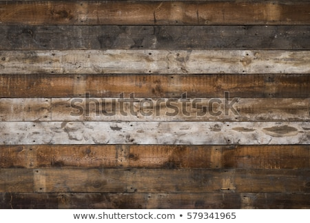 drifted wooden background stock photo © RedDaxLuma