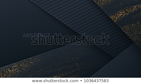 Abstract elegance background with dots. Stock photo © boroda