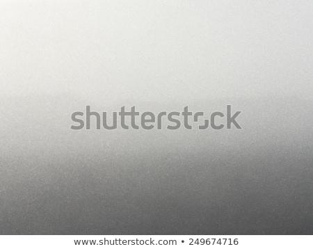 Vidrio superficie textura luz fondo marco Foto stock © Istanbul2009