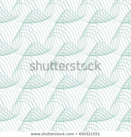 Fake Money Seamless Pattern Vector Stock photo © pikepicture