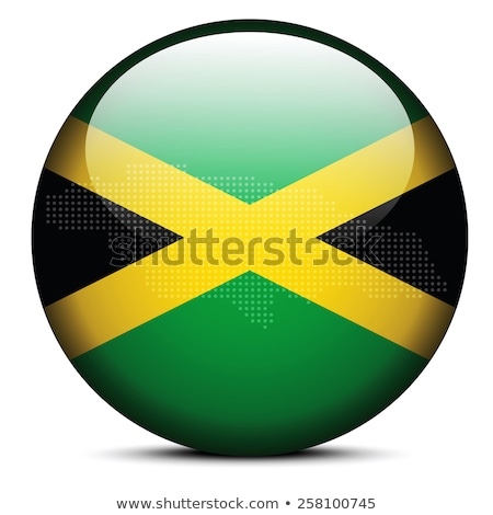 kaart · Jamaica · politiek · verscheidene · abstract · wereld - stockfoto © istanbul2009