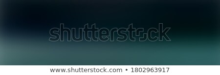 Blue linear fade 2 Stock photo © PokerMan