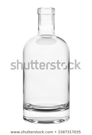 36 bottles Stock photo © kornienko