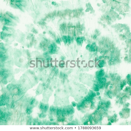 Batik Green Stock photo © keofresh