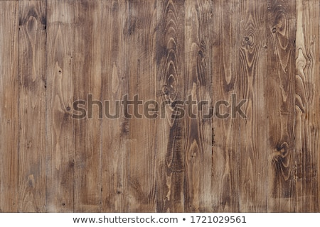 grunge vein wood panel Stock photo © tiero