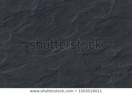 Granite rock stone texture seamlessly tileable  Stock photo © Balefire9