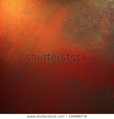 Gold - Background Beauty of Warm Riches Stock photo © Livingwild