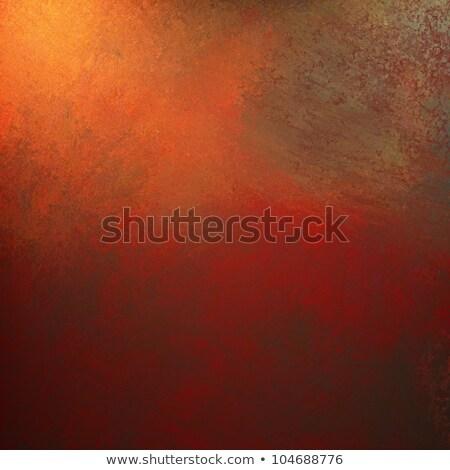 金 · 美 · 芸術的 · 色 · 外に - ストックフォト © Livingwild