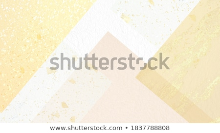 Abstract witte elegante oude bleek vintage Stockfoto © oly5