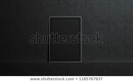 向量 · 傳單 · 模板 · 設計 · 業務 · 辦公室 - 商業照片 © trikona