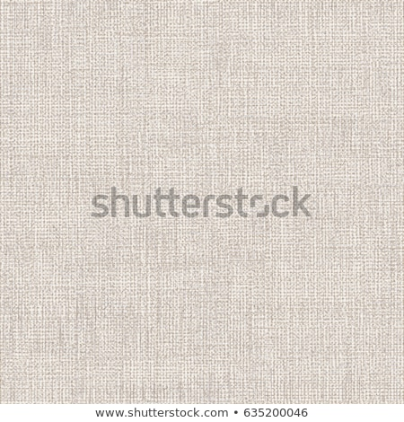 aislado · textura · grunge · sucia · edad · estilo · blanco · negro - foto stock © cienpies