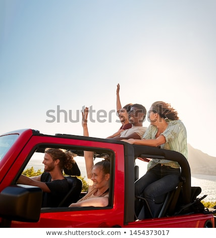 Types Of Jeeps >> Jeep Stock Photos, Stock Images and Vectors | Stockfresh