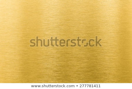 goud · gepolijst · metaal · textuur · behang · abstract · licht - stockfoto © haraldmuc