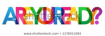 pronto · dinheiro · fundo · óculos · azul · óculos · de · sol - foto stock © spectral