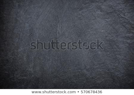 искусственный каменные серый промышленных воды город Сток-фото © restyler