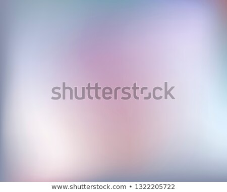 Abstract parel roze heldere helling vector Stockfoto © ESSL