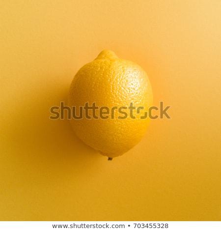 Minimális stílus minimalista divat fotózás nyár Stock fotó © serdechny