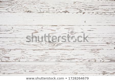 Planking surface background. Stock photo © Leonardi