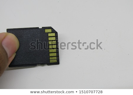 open phone switch front view stock photo © vtls