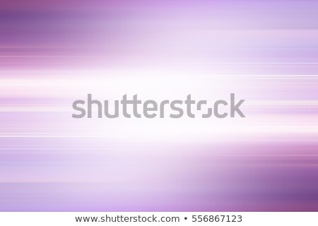 Stock photo: abstract lilac background