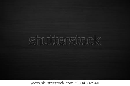 textured plywood with vignette Stock photo © taviphoto