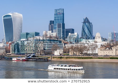 Verre tour londres angleterre affaires b timent for Tour de verre a londres