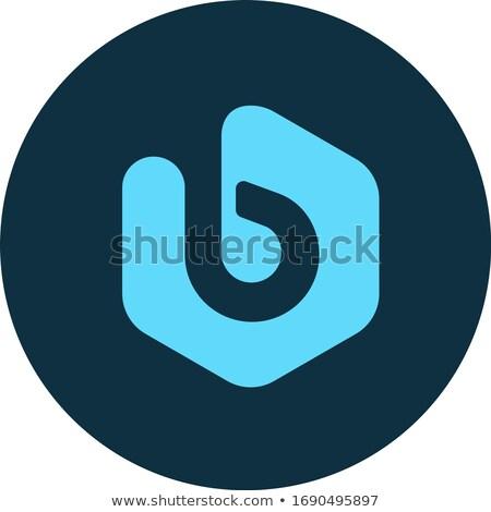 iconen · premie · kwaliteit · schets · symbool · collectie - stockfoto © tashatuvango