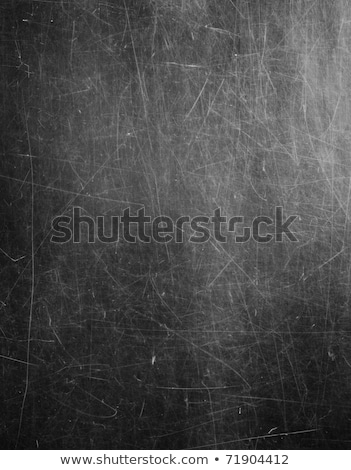 Grunge scratched texture. Copy space background Stock photo © simpson33