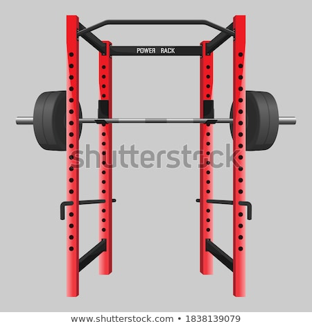 gimnasztikai · absztrakt · illusztráció · sport · labda · sziluett - stock fotó © konturvid