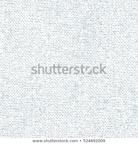 Grunge rough dirty hemp sack backdrop Stock photo © boggy