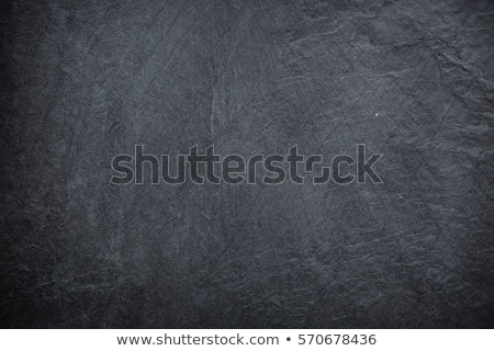 Slate background Stock photo © alexeys