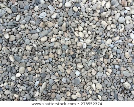 Гранит · каменные · аннотация · текстуры · дороги · фон - Сток-фото © tashatuvango