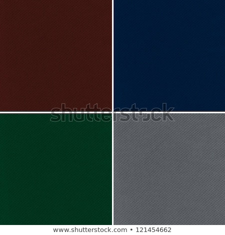 Stock photo: Burgundy Jersey Mesh