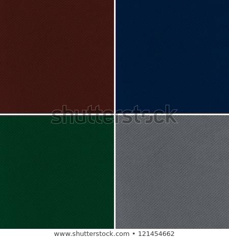 burgundy jersey mesh stock photo © grivet