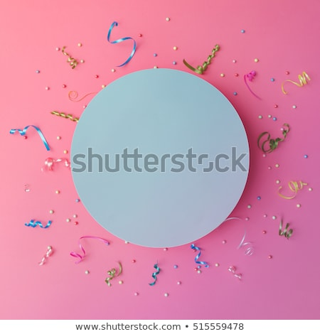 Colorul background. Stock photo © nav