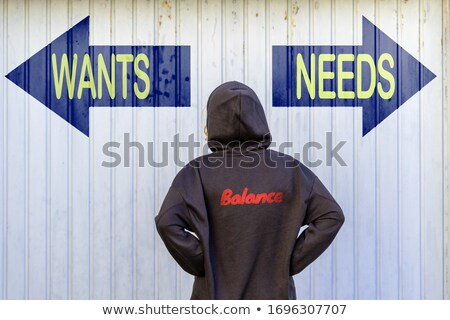 change signpost stock photo © burakowski