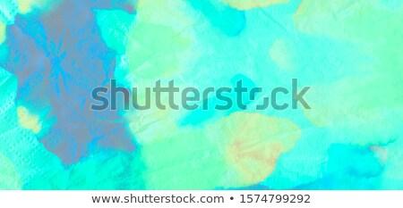 Soyut grunge sıçrama vektör web Stok fotoğraf © burakowski
