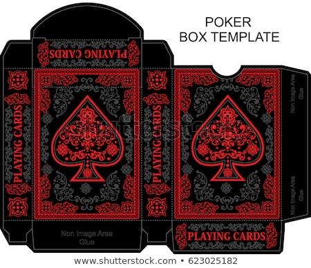 4 immagini 1 parola carte roulette