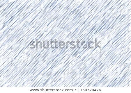csomó · arany · nyakkendő · póló · öltöny · közelkép - stock fotó © shutswis