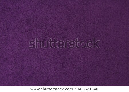 Purple Wallpaper Stock photo © hlehnerer