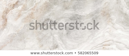 close up marble background Stock photo © inxti