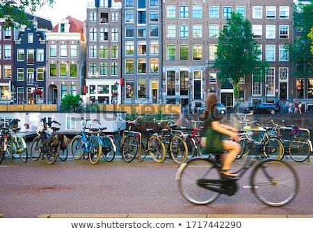 vinte · cinco · centavo · estacionamento - foto stock © hofmeester
