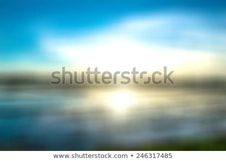 Motivation on Dark Digital Background. Stock photo © tashatuvango