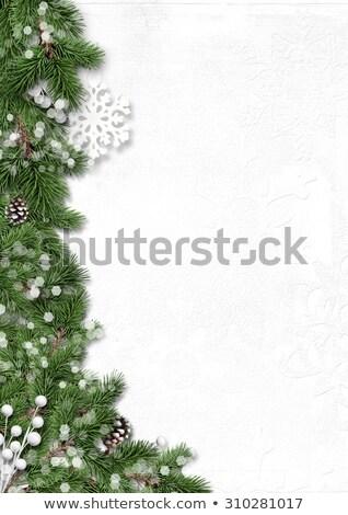 Struktura gradient drzewo charakter Zdjęcia stock © barbaliss