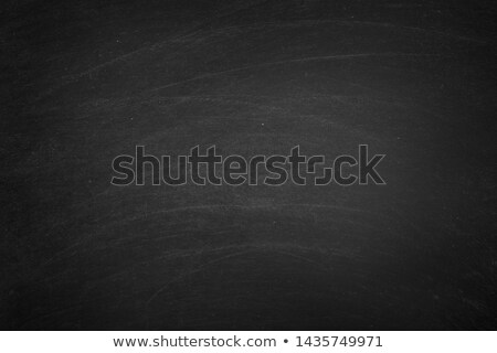 english lesson on black board stock photo © fuzzbones0