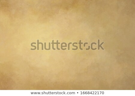 Brown mottled background texture Stock photo © Balefire9