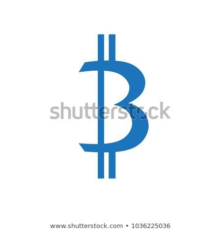 soyut · para · semboller · para · kâğıt · dizayn - stok fotoğraf © kyryloff